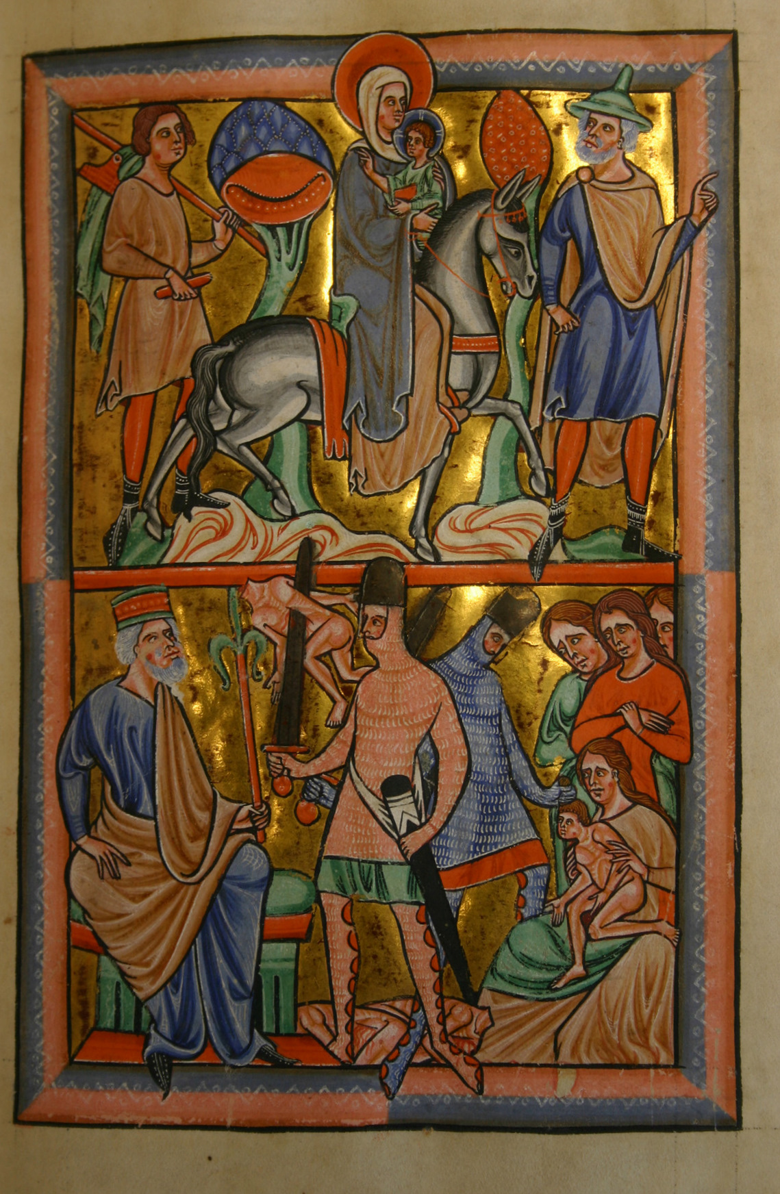 Saint_Louis_Psalter_19_recto.jpg