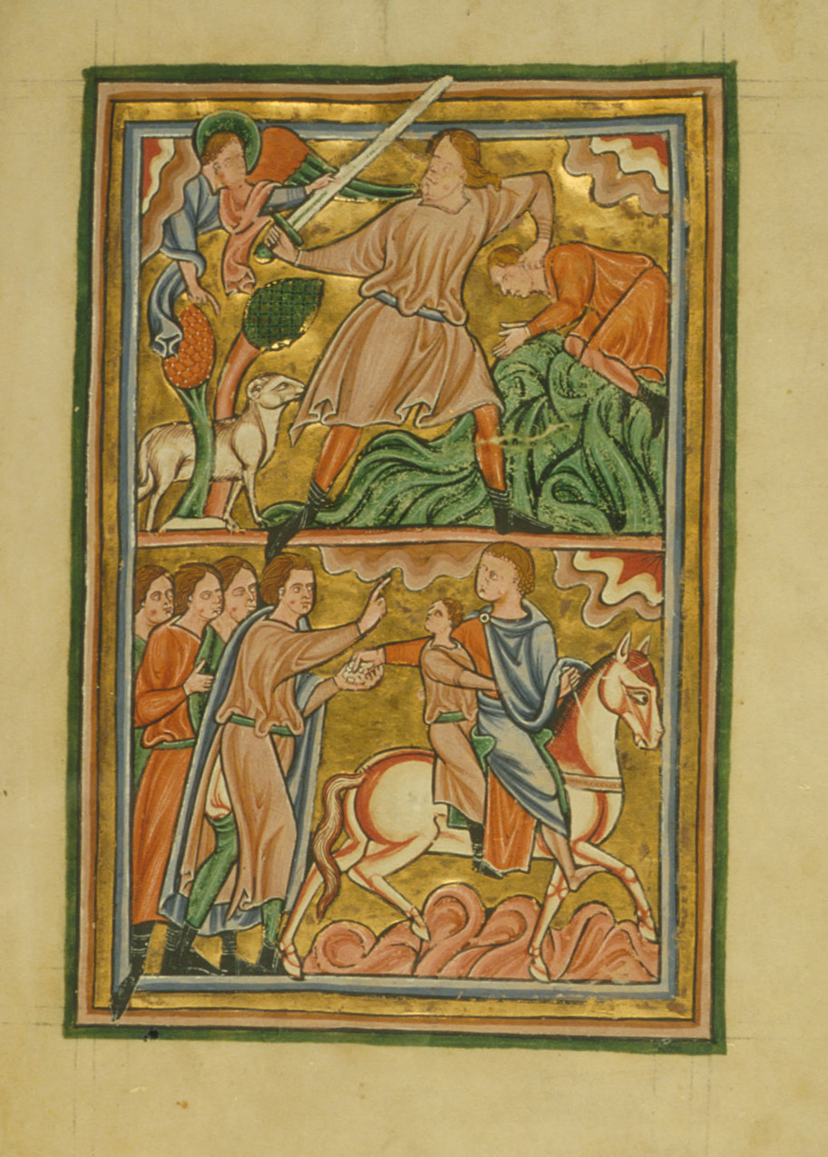 Saint_Louis_Psalter_13_recto.jpg