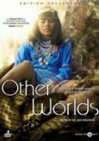Other Worlds - Ayahuasca Documentary (angol)