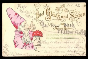 german-gnome-postcard-1902.jpg