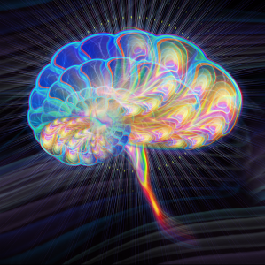 brain_power_by_louisdyer-d985e9x.png