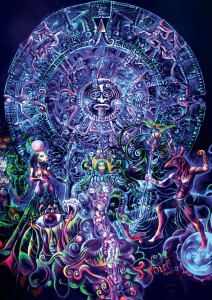 psychedelic_mandala__the_gate_by_jlof-d2vey9j.jpg
