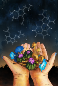 chemical_constellations_by_stillwaterslisten-d4jp7fr.png